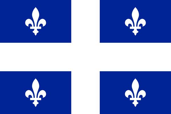Quebec motorcyclists sue insurance board