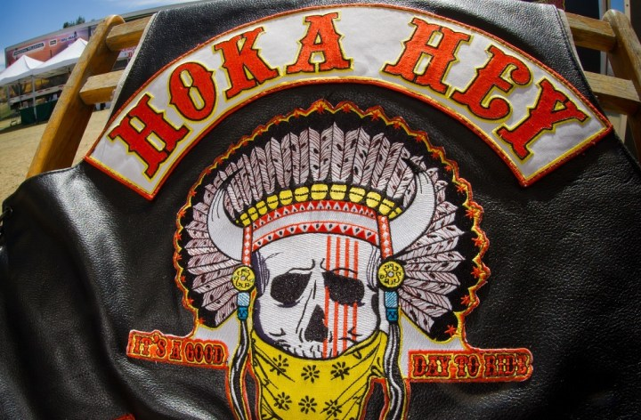 Hoka Hey Challenge returns again