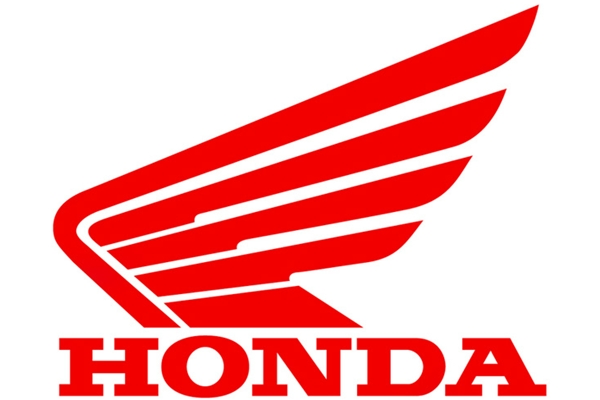 Honda working on a naked 'Wing: Rumour