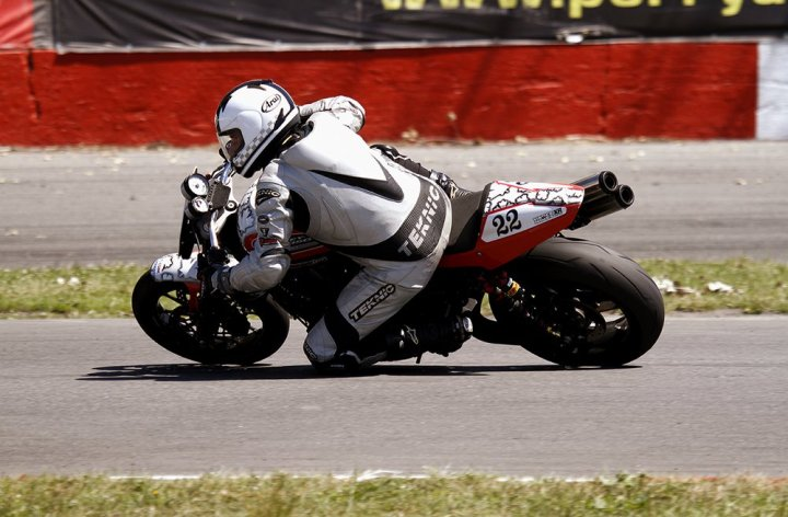 Special: XR1200 Cup – The Grand Finale