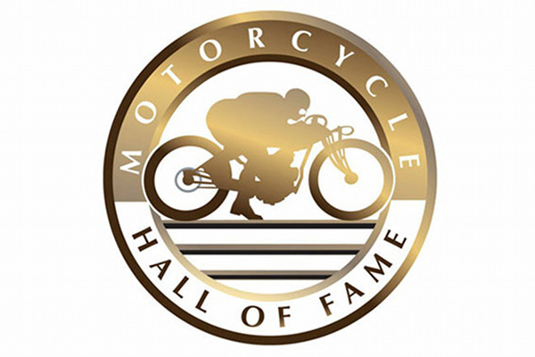 Kenny Roberts Sr. wants out of AMA Hall of Fame
