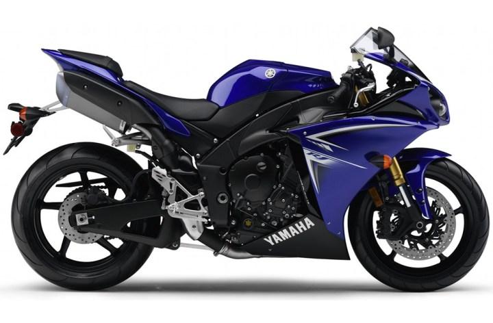 Yamaha's R1, R6 to drop a cylinder?