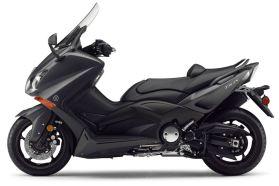 2013-Yamaha-TMAX1