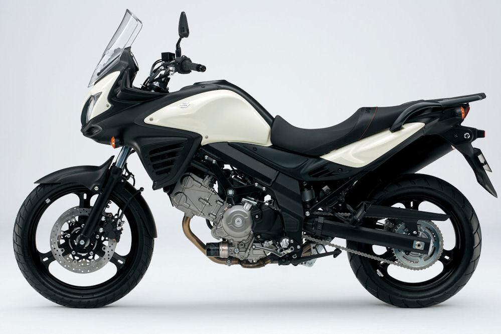 Local Suzuki Dealers Motorcycles