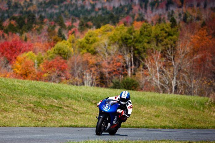 Help Amarok Racing take their program to the next level, by funding their Pikes Peak efforts via Indiegogo. Photo: Arash Moallemi