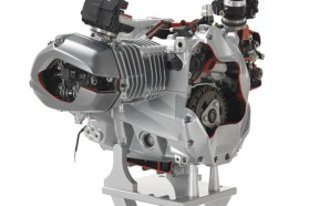 R1200GS_cutaway_motor