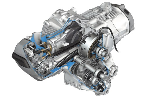 R1200GS_cutaway_rear