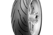 If you have one of these in 180/60 R16 size, called Continental