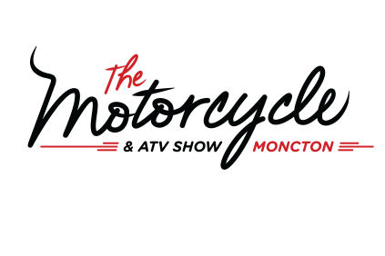 This weekend: Moncton Motorcycle Show