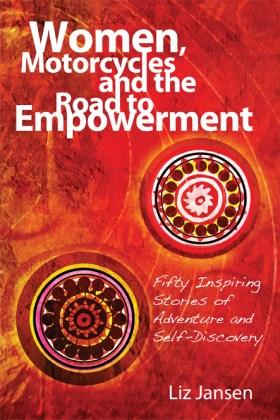 Liz Jansen book review