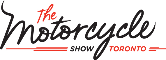 Toronto Motorcycle Show changes location, dates
