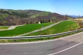 fun-road
