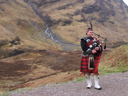 CM_bagpipes
