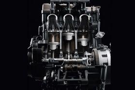2013 Yamaha MT09 27