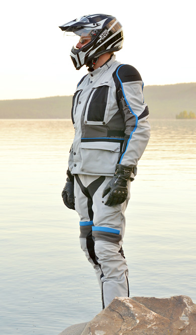 Dainese_overall