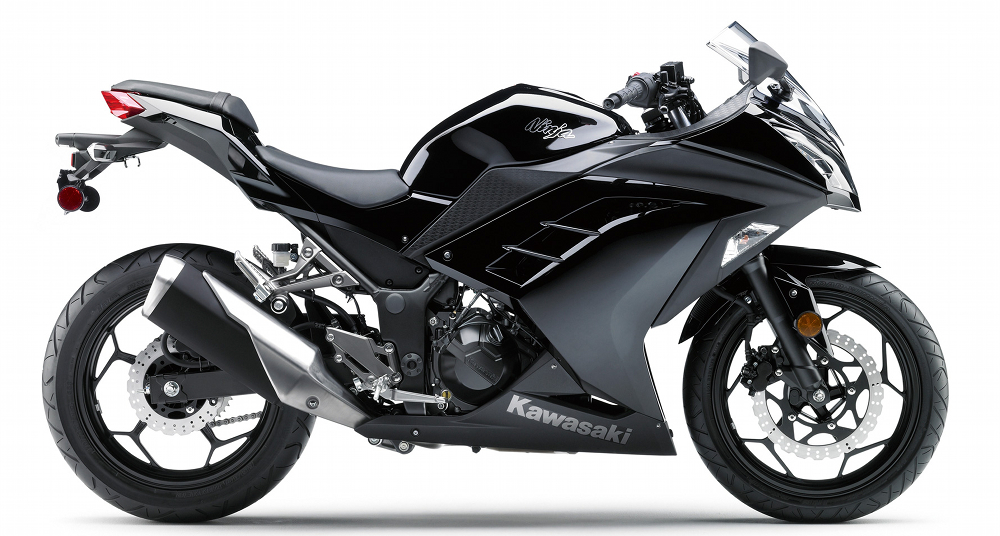 Kawasaki recalls | Canada Moto Guide