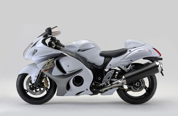Yamaha, Suzuki recalls