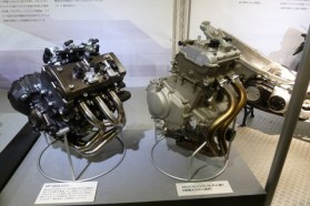 yamaha motor twin autobyjp 3