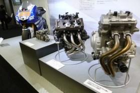 yamaha motor twin autobyjp