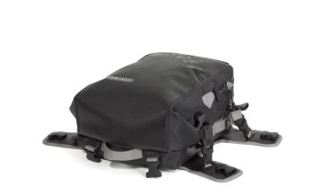 Ortlieb tankbag 8