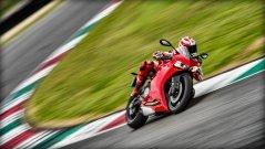 Ducati 899 12