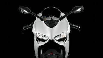 Ducati 899 7