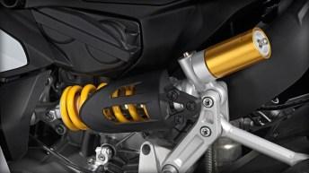 Ducati 899 9