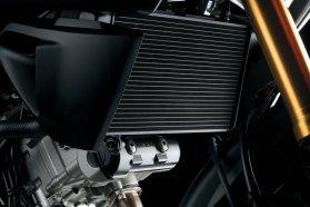 2014 Suzuki V Strom 1000 rad