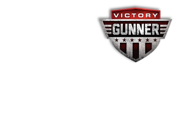 Victory produira un bobber