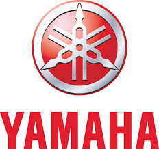 Update: Yamaha to unveil something next week – but what?