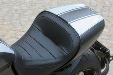 2014 Ducati Diavel 21