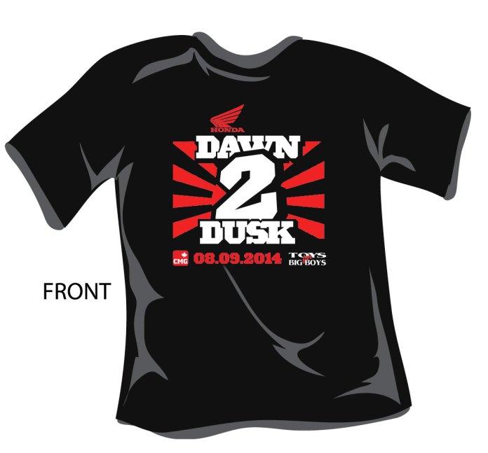 D2D-shirt2