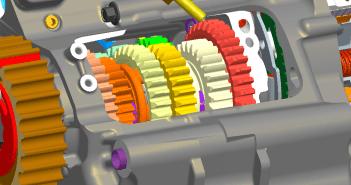 Engine cut-12