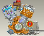 Engine cut-14
