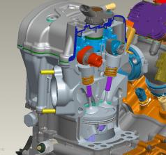 Engine cut-16