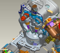 Engine cut-17