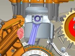 Engine cut-21