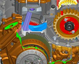 Engine cut-22