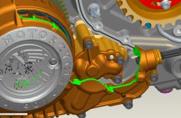 Engine cut-23