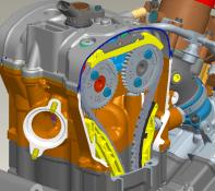 Engine cut-3