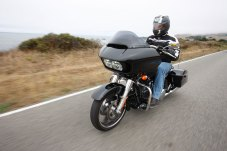RoadGlide15_Costa_black_lsf