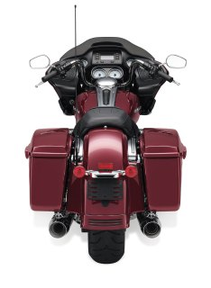 RoadGlide15_rear