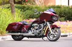 RoadGlide15_red_rsf