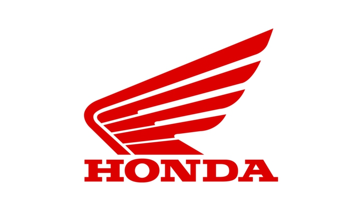 Could Honda be teasing a new Gold Wing?