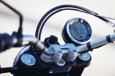 Ducati_scrambler_clock