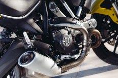 Ducati_scrambler_motor_rhs