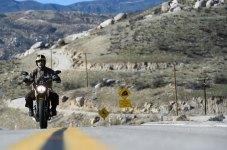 Ducati_scrambler_ride_front