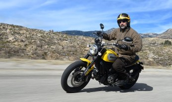 Ducati_scrambler_ride_lsf3
