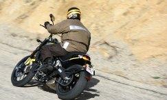 Ducati_scrambler_ride_rear