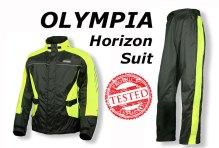 Olympus_Horizon_intro